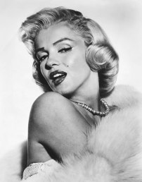 Annex - Monroe, Marilyn_013