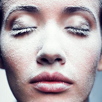 winter-skin